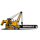 Norweld Industries Ltd - Logo