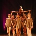 Ecole de Danse SMG Inc - Cours de danse - 418-542-1283