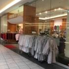 Estherbella Fashions - Magasins de vêtements pour femmes - 604-207-1328