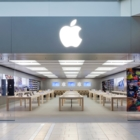 Apple Fairview Pointe-Claire - Electronics Stores - 514-630-8800