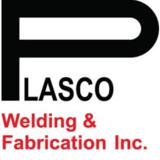 Voir le profil de Plasco Welding & Fabrication Inc - Atwood