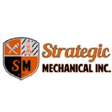 View Strategic Mechanical Services's Nanaimo profile