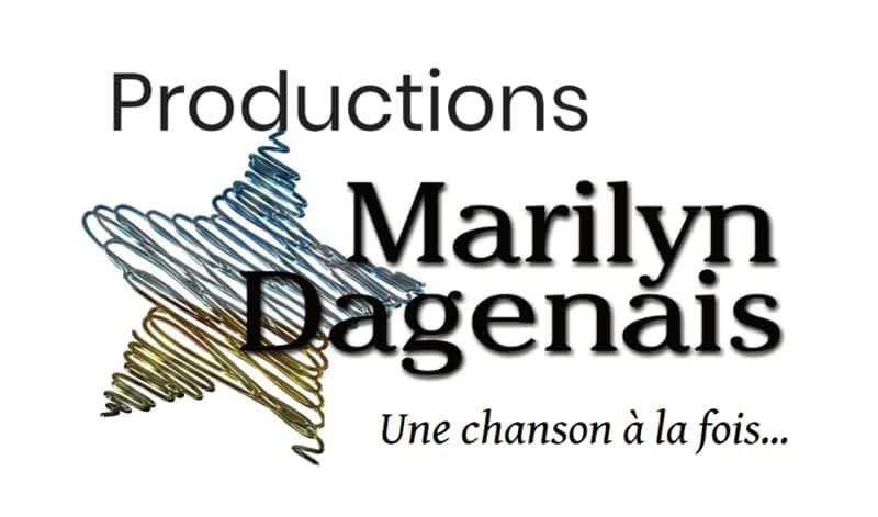 photo Les Productions Marilyn Dagenais