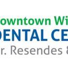 Dr. Manuel Resendes - Dentists