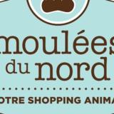 Voir le profil de Les Moulées Du Nord - Saint-Calixte