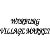 Warburg Village Market - Épiceries