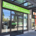 Remedy'sRx - Town Centre Pharmacy - Pharmacies - 604-475-8508