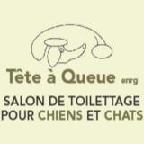 Salon de Toilettage Tête à Queue - Pet Grooming, Clipping & Washing