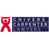 View Chivers Carpenter Lawyers's Edmonton profile