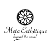 Meta Esthétique - Épilation à la cire