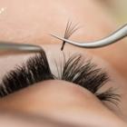 Raffael Cosmetics   JuviPro Lashes - Grossistes et fabricants de parfums et de cosmétiques
