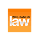 Mullowney's Law - Avocats