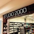 Studio 2000 Hair Design - Hairdressers & Beauty Salons - 403-275-8338