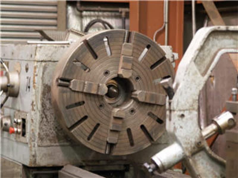 101 Industries Ltd Kitimat Bc 245 Third St Canpages