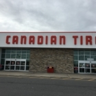 Canadian Tire - New Auto Parts & Supplies - 450-443-0005