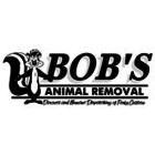 Bob's Animal Removal-NO DOGS - Wildlife & Animal Control