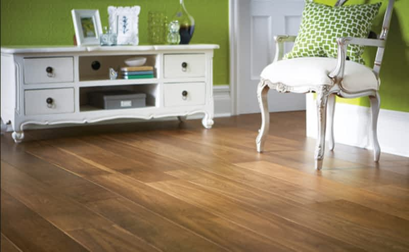 Braun 39 S Flooring Home Decor Ltd Fort St John Bc 10020 96 Ave Canpages