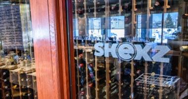 Shekz Restaurant