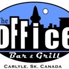 The Office Bar & Grill - American Restaurants - 306-453-2044