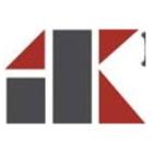 Kasa Landscape Supply Ltd
