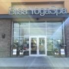 Bliss YogaSpa - Yoga Courses & Schools - 780-432-1535