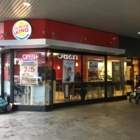 Burger King - Restaurants - 604-620-0240