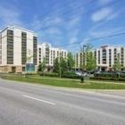 Homewood Suites by Hilton Toronto Airport Corporate Centre - Hôtels - 416-646-4600