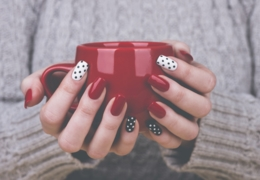The gems of Vancouver's nail art scene