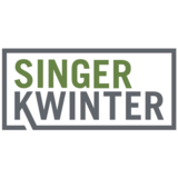 View Singer Kwinter's Toronto profile