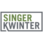 Singer Kwinter Lawyers - Lawyers
