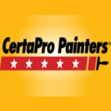 View CertaPro Painters of Niagara, Brant & Flamborough's Brantford profile