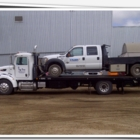 H & M Towing - Vehicle Towing