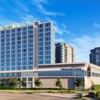 The Westin Wall Centre, Vancouver Airport - Hotels - 604-303-6565