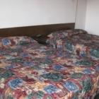 Departure Bay Motel - Motels - 250-754-2161