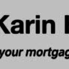 Mybcmortgage powered by VERICO - Mortgage Brokers