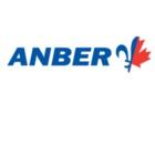 Anber Moving & Storage - Logo