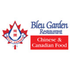Bleu Garden - Breakfast Restaurants - 705-527-7302