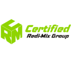 Certified Redi-Mix Group Inc