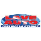 Voir le profil de Fais-Moi la Reluire - Saint-Jean-Baptiste