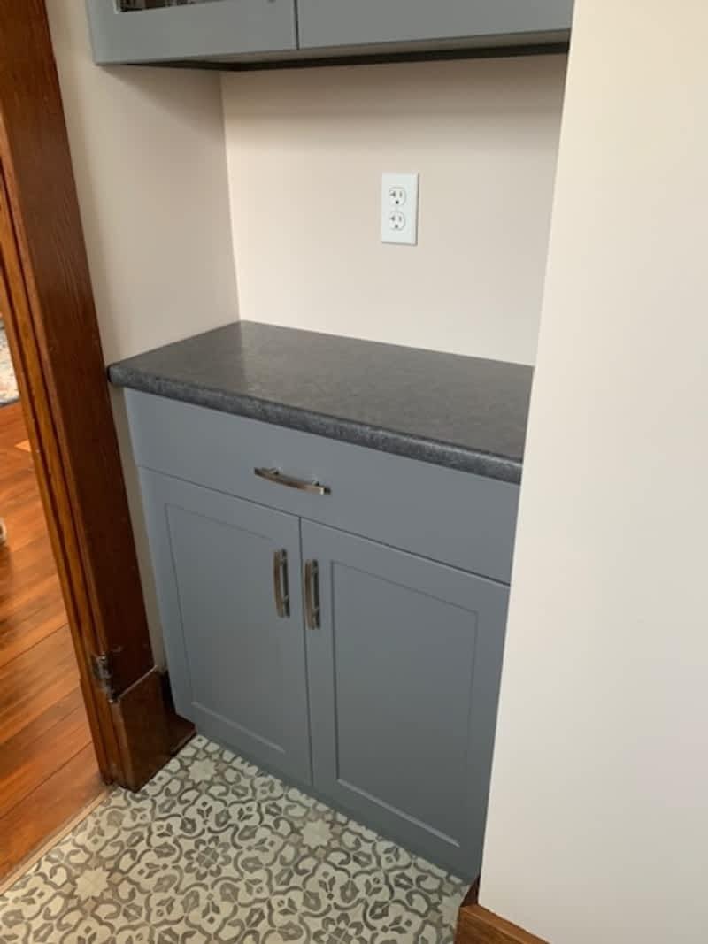 Bigstone Custom Cabinets Ltd - Millet, AB - 4905 45 Ave ...