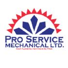 Pro Service Mechanical - Plumbers & Plumbing Contractors - 306-230-2442