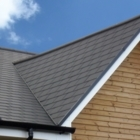 Sharpes Roofing - Couvreurs