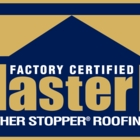 1st Choice Home Solutions - Roofers - 519-268-6331
