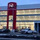 Lombardi Honda - Auto Repair Garages