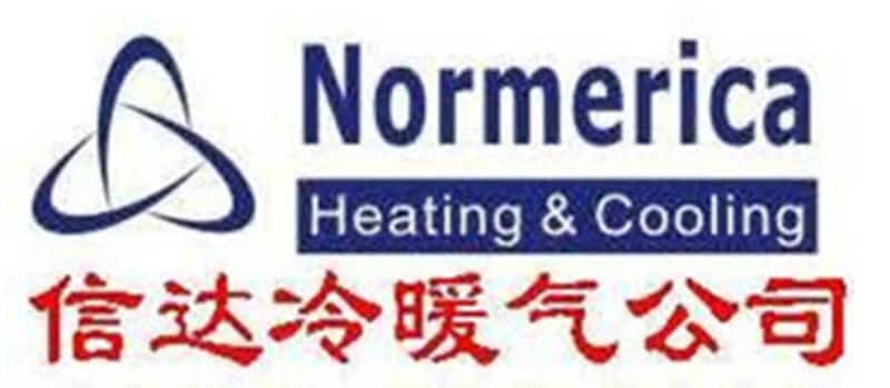 photo Normerica Heating & Cooling