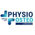 Voir le profil de Physio Osteo Longueuil Inc - Saint-Lambert