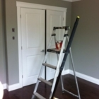 Yendris's Plastering & Painting - Plastering Contractors