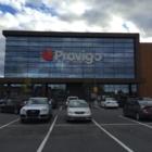 Provigo - Grocery Stores - 514-342-9649