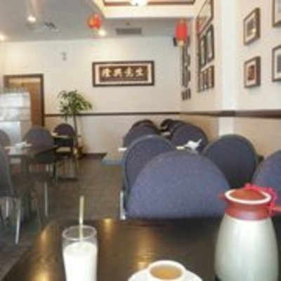 Szechuan Legend Restaurant - Restaurants chinois - 905-889-7883