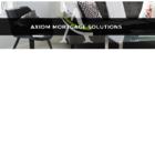 Melinda Mortgages 4 U - Mortgage Brokers